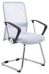 BHM Germany Konferenčná stolička Brad
