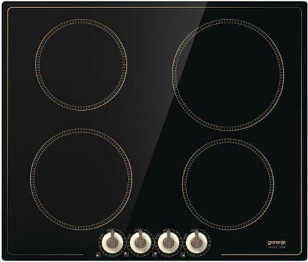 Gorenje indukcijska ploča za kuhanje IK640CLI