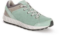Aku ženske cipele Rapida WS
