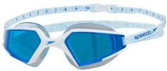Speedo Aquapulse Max V3