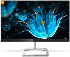 Philips monitor E-line 246E9QSB/00