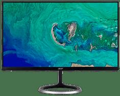 Acer ED246Ybix (UM.QE6EE.001)
