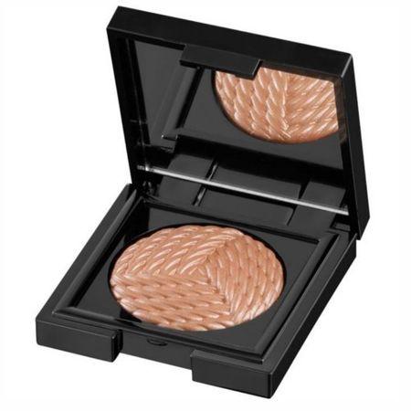 Alcina Eyeshadow Miracle (Eye ) Shadow (Eye ) (cień 080 Bronze)