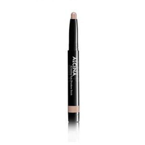 Alcina Krémové oční stíny v tužce (Creamy Eye Shadow Stick) 5 g (Odstín 020 Plum)