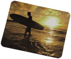 """HAMA Podkładka pod mysz """"Surfer"""" (54728)"""