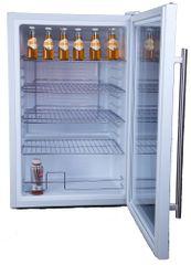 GUZZANTI GZ 117A hladilnik za pijačo