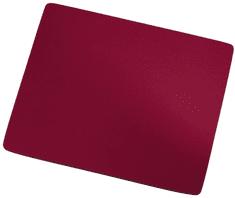 HAMA podkładka pod mysz, czerwony (54767)
