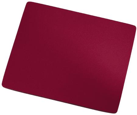 Hama egéralátét, piros (54767)