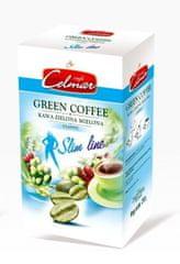 Celmar Mielona kawa zielona, 250 g