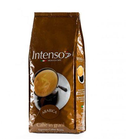 Intenso Arabica 1 kg, szemes kávé