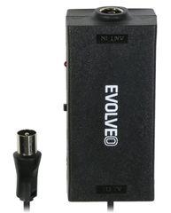 Evolveo Amp 1