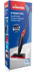 Vileda Steam Mop XXL Power