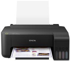 Epson EcoTank L1110 tiskalnik