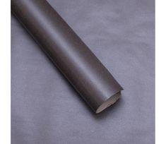 Giftisimo Balicí papír, perláž, černý, 5 archů