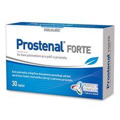 Prostenal Forte 30 tbl.