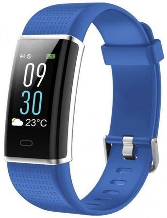 VeryFit 130Plus Color DIX07 Blue