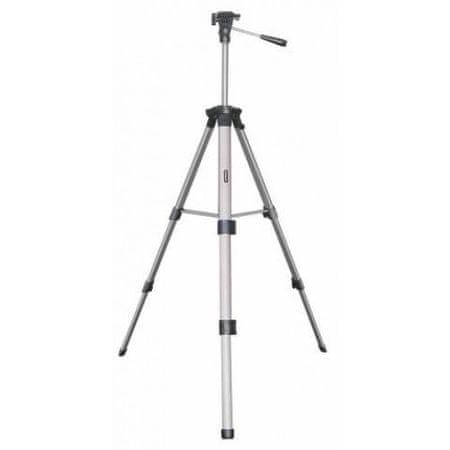 Stanley stojalo tripod photo Alu, 44-119 cm, (1-77-201)