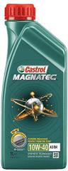 Castrol motorno ulje Magnatec A3/B4 10W-40, 1 l