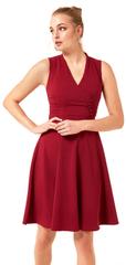 AUDEN CAVILL dámské šaty