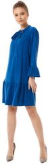 Jimmy Sanders damska sukienka