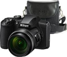 Nikon Coolpix B600 + oryginalne pudełko