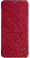 Nillkin zaštita Qin Book Red za Xiaomi Mi A2 Lite 2440108