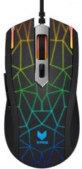 Rapoo V26S Gaming Mouse (V26S)