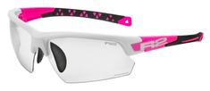 R2 športna očala Evo