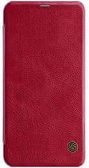 Nillkin zaštita Qin Book Red za Xiaomi Redmi Note 6 Pro 2441596