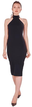 AUDEN CAVILL női ruha S fekete