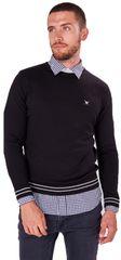AUDEN CAVILL muški pulover