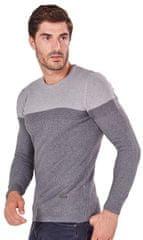 AUDEN CAVILL pánský svetr