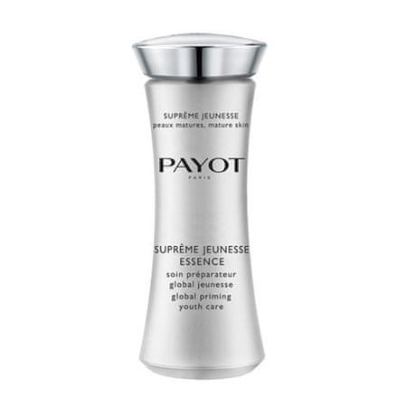 Payot Podkladová báza proti vráskam pre ženy Supreme Jeunesse Essence 100 ml