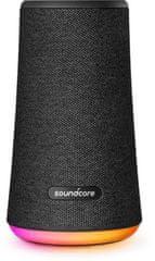 Anker Soundcore Flare+ brezžični zvočnik