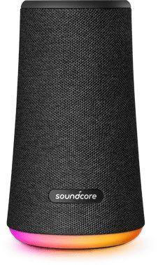 Anker Flare+ brezžični Soundcore zvočnik - Odprta embalaža