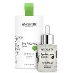 Intenzív szérum szem terület 5,0 (Eye Recovery szérum) 15 ml