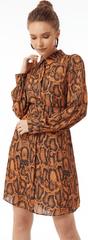 Jimmy Sanders ženska haljina