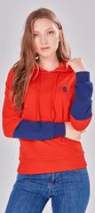 Jimmy Sanders női pulóver