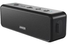 Anker Soundcore Select bluetooth reproduktor
