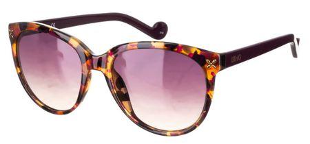 Liu Jo Női lila napszemüveg