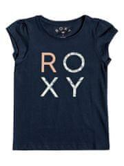 Roxy dekliška majica Moid B K Tees