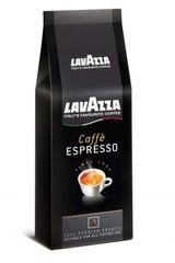 Lavazza Espresso 100% Arabica 250 g, zrnková káva
