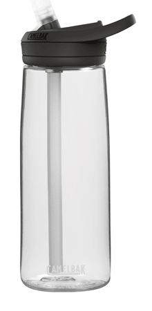 Camelbak Eddy+ steklenička, 0,75 l