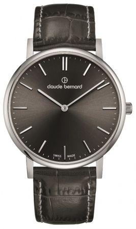 Claude Bernard Classic 20214 3 GIN