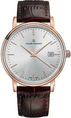 Claude Bernard Classic 53007 37R AIR