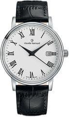 Claude Bernard Classic 53007 3 BR