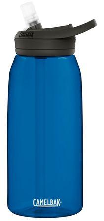 Camelbak Eddy+ steklenička, 1 l, Oxford