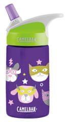 Camelbak Eddy Kids steklenička, 0,4 l