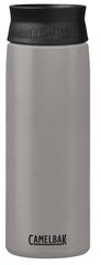 Camelbak Hot Cap Vacuum Stainless 0,6l