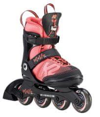 K2 Marlee Pro dekliški rolerji